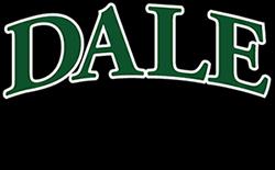 Dale Plumbing Inc.